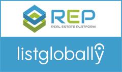 REP and Listglobally